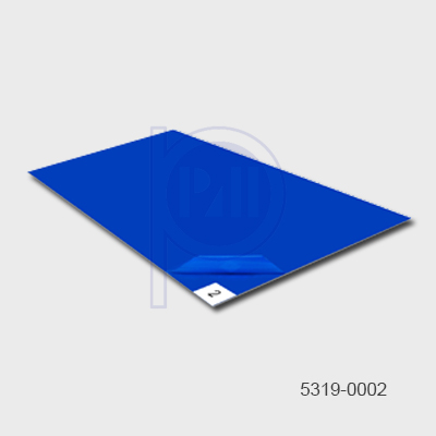 Disposable Sticky Mat Pro Pack Materials Pte Ltd