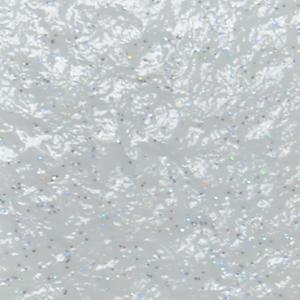 empire sparkle vinyl tile pro pack materials pte ltd. Black Bedroom Furniture Sets. Home Design Ideas