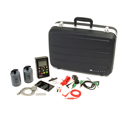 ESD Auditing Kit - Pro-Pack Materials Pte Ltd
